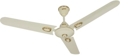 Usha Neo 3 Blade (1200mm) Ceiling Fan