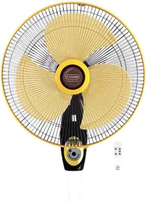 Finesta-RW-3-Blade-(400mm)-Wall-Fan