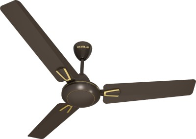 Havells Vogue 3 Blade (1200mm) Ceiling Fan
