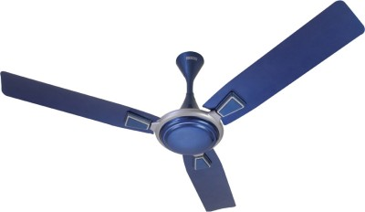Usha Raphael 3 Blade (1200mm) Ceiling Fan