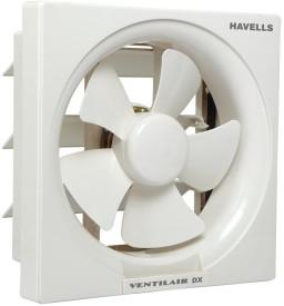 Havells-VentilAir-DX-5-Blade-(200mm)-Exhaust-Fan