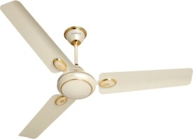 Havells Fusion 3 Blade (900mm) Ceiling Fan