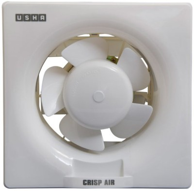 Usha CRISP AIR 5 Blade (200mm) Exhaust Fan