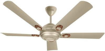 Luminous Platina 5 Blade (1200mm) Ceiling Fan