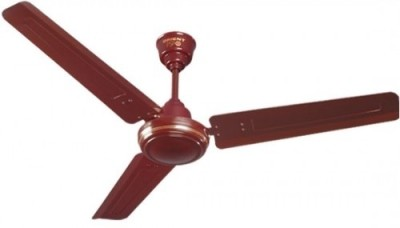 Orient Summer King 3 Blade (1050mm) Ceiling Fan