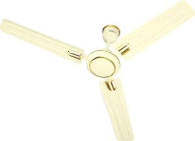 Surya Udaan Deco 3 Blade (1200mm) Ceiling Fan