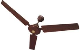 Inalsa Aeromax (48 Inch) Ceiling Fan