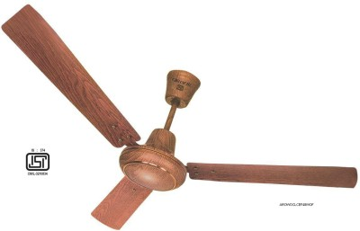 Woody-Cool-3-Blade-(1200mm)-Ceiling-Fan