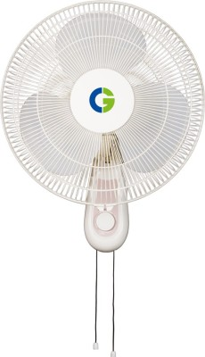 FizzAir-3-Blade-(300mm)-Wall-Fan