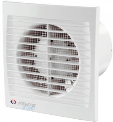 150 S TH 4 Blade Exhaust Fan