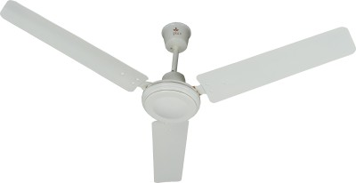 Gkon-Diamond-3-Blade-(1200mm)-Ceiling-Fan