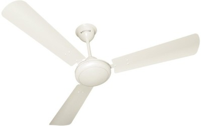 Havells SS-390 3 Blade (600mm) Ceiling Fan