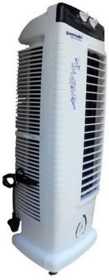 Kenwin Tower Fan
