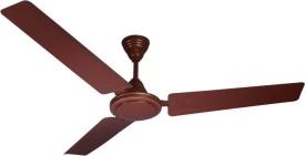 Maxima-3-Blade-(48-inch)-Ceiling-Fan