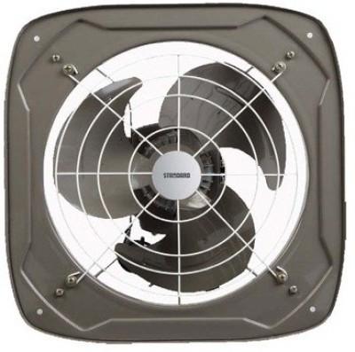 Buy kitchen exhaust fan online india flipkart