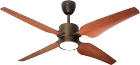 Momenta 4 Blade (1320mm) Ceiling Fan