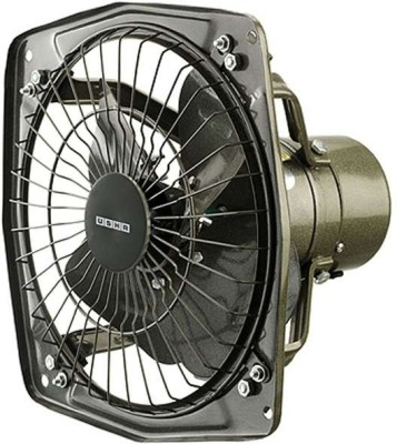 Turbo-Double-Ball-3-Blade-(230mm)-Exhaust-Fan