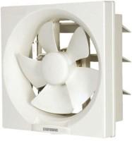 Havells Standard Refresh Air- DX 250 5 Blade Exhaust Fan (White)
