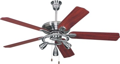 Havells Cedar 5 Blade (1320mm) Ceiling Fan