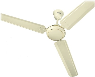 Surya Baltic Air 3 Blade (1200mm) Ceiling Fan