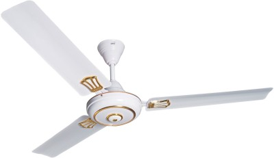 Trump-3-Blade-(1200mm)-Ceiling-Fan