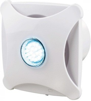 100 X Star 4 Blade Exhaust Fan