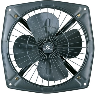 Bajaj Freshee 4 Blade (225mm) Exhaust Fan