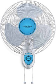 Morphy Richards Vento 3 Blade Wall Fan