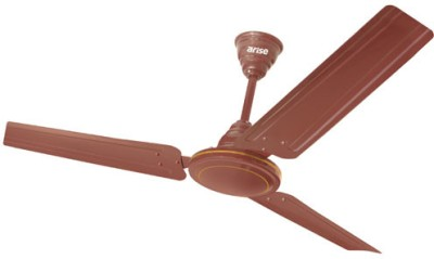 Arise FIZA 3 Blade (1200mm) Ceiling Fan