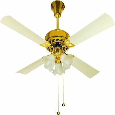 Crompton-Greaves-Uranus-4-Blade-(1200mm)-Ceiling-Fan