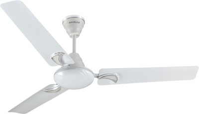 Havells-Fiesta-3-Blade-(1200mm)-Ceiling-Fan