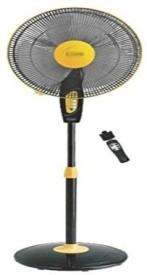 V-Guard-Finesta-Remote-3-Blade-(400mm)-Pedestal-Fan