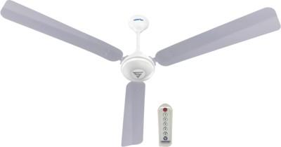 Superfan-Super-V1-Ceiling-Fan