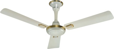 Marc Swirl 3 Blade (1200mm) Ceiling Fan