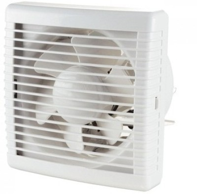 VVR 180 4 Blade Exhaust Fan
