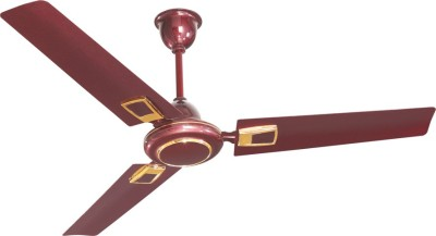 Crompton Greaves Iris Decora 3 Blade (1200mm) Ceiling Fan