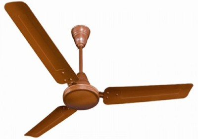 Crompton Greaves Cool Breeze 3 Blade (1200mm) Ceiling Fan