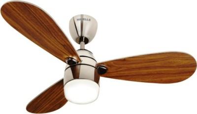 Melania 3 Blade (950mm) Ceiling Fan