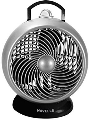 Havells I-Cool 3 Blade (175mm) Personal Fan