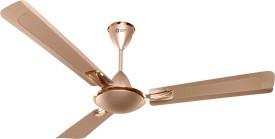 Orient Gratia 3 Blade (1200mm) Ceiling Fan