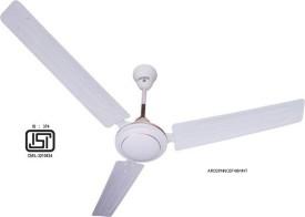 Spinner 3 Blade (1200mm) Ceiling Fan
