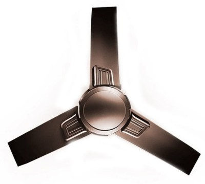 Usha EX3 3 Blade (1200mm) Ceiling Fan