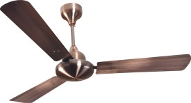 Havells-Orion-3-Blade-(1200mm)-Ceiling-Fan