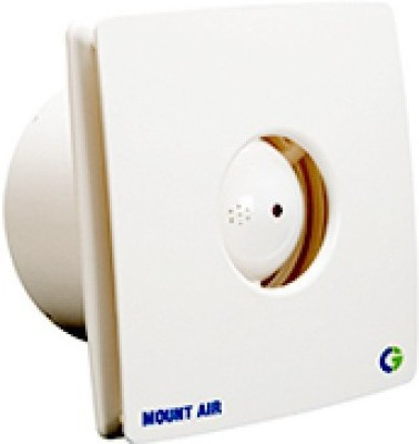 Crompton Greaves Mount Air (150mm) Exhaust Fan
