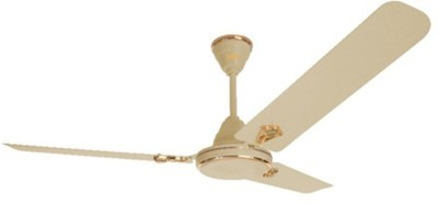 Striker Decorative 3 Blade (1200mm) Ceiling Fan