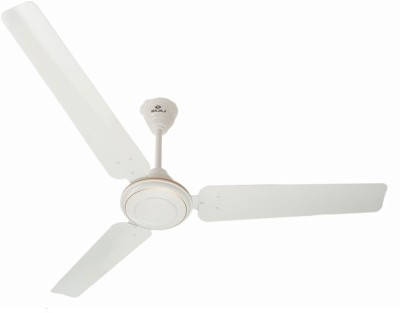 Bajaj Electra 50 3 Blade (1200mm) Ceiling Fan