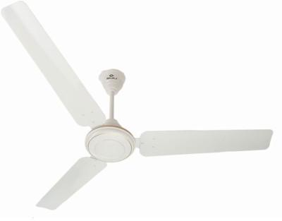 Bajaj-Electra-50-3-Blade-(1200mm)-Ceiling-Fan