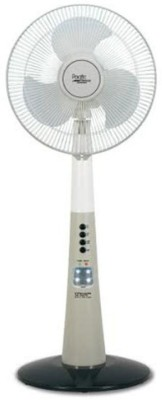 Orbit Pacific Breeze 3 Blade (300mm) Pedestal Fan