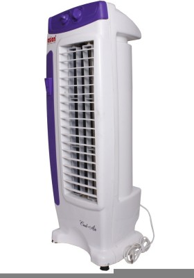 Cool-Air-Tower-Fan