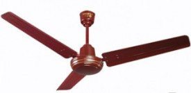 New Air 3 Blade (1200mm) Ceiling Fan